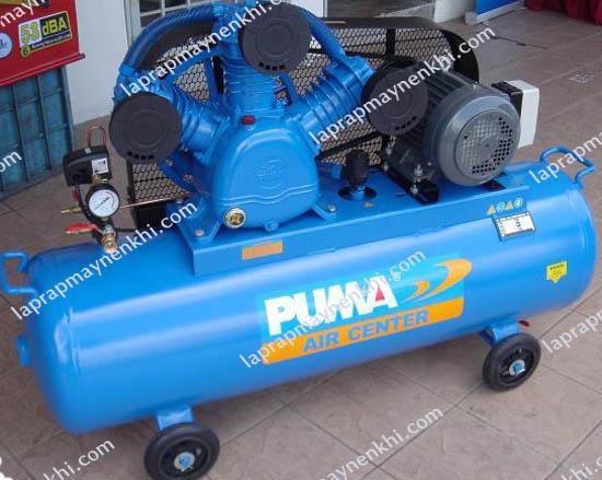 m-y-n-n-kh-puma-pk50160