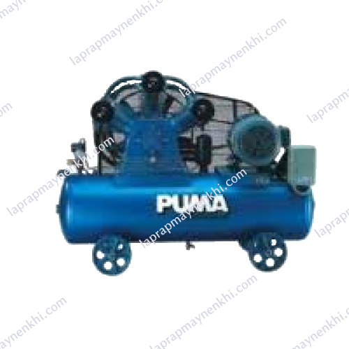 may_nen_khi_puma_pk_300500_30hp