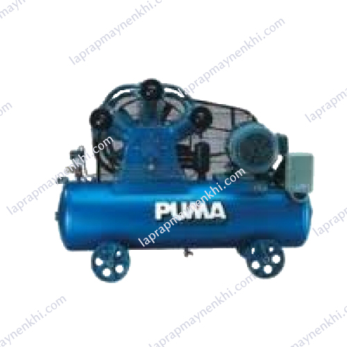 may_nen_khi_puma_px_50160_5hp
