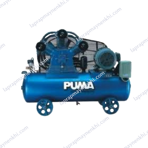 may_nen_khi_puma_px_75250_7_5hp