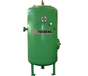 Bình chứa khí nén Fusheng 6000L