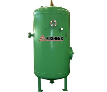 Bình chứa khí nén Fusheng 8000L