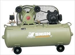 Máy nén khí Swan - SVP 205