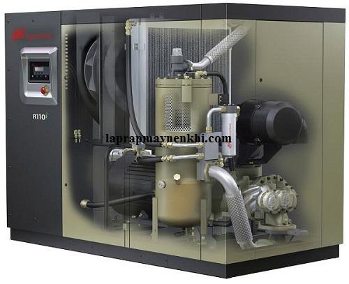 Nguyên nhân và cách khắc phục sự cố máy nén khí công nghiệp tự dừng hoạt động