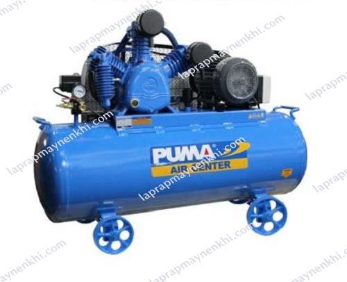 Máy bơm hơi Puma XN 2525