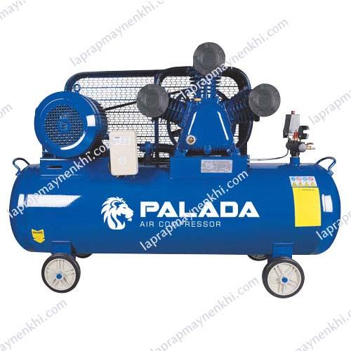 Máy nén khí Palada 3 piston