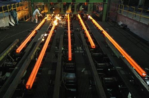 tháp giải nhiệt công nghiệp Liang Chi