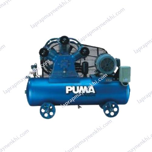 Máy nén khí Puma PK0140 -1/4HP