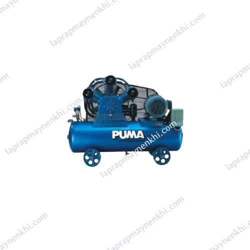 Máy nén khí PUMA PK-75250 (7.5HP)