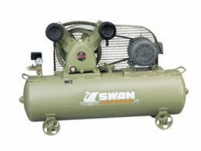 Máy nén khí Swan - SVP 201