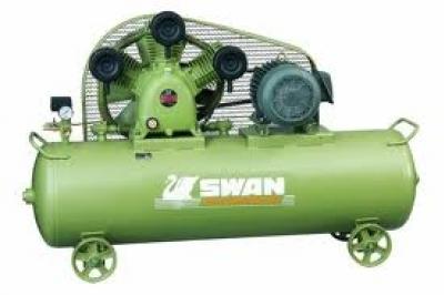 Máy nén khí Swan - SVP 212