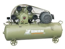 Máy nén khí Swan - SVP 307