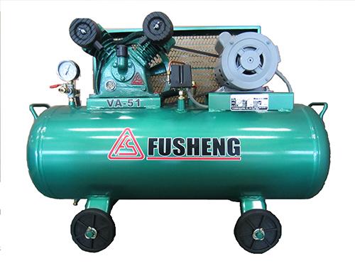 fusheng-3-pha